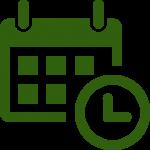 Afvalkalender gemeente Zwijndrecht