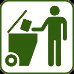 Afvalkalender gemeente Zaanstad