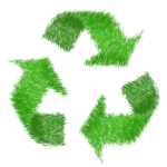 Afvalkalender gemeente 2020